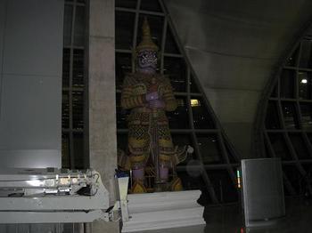 タイ215.JPG